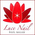 Luce Nail ネイルサロン